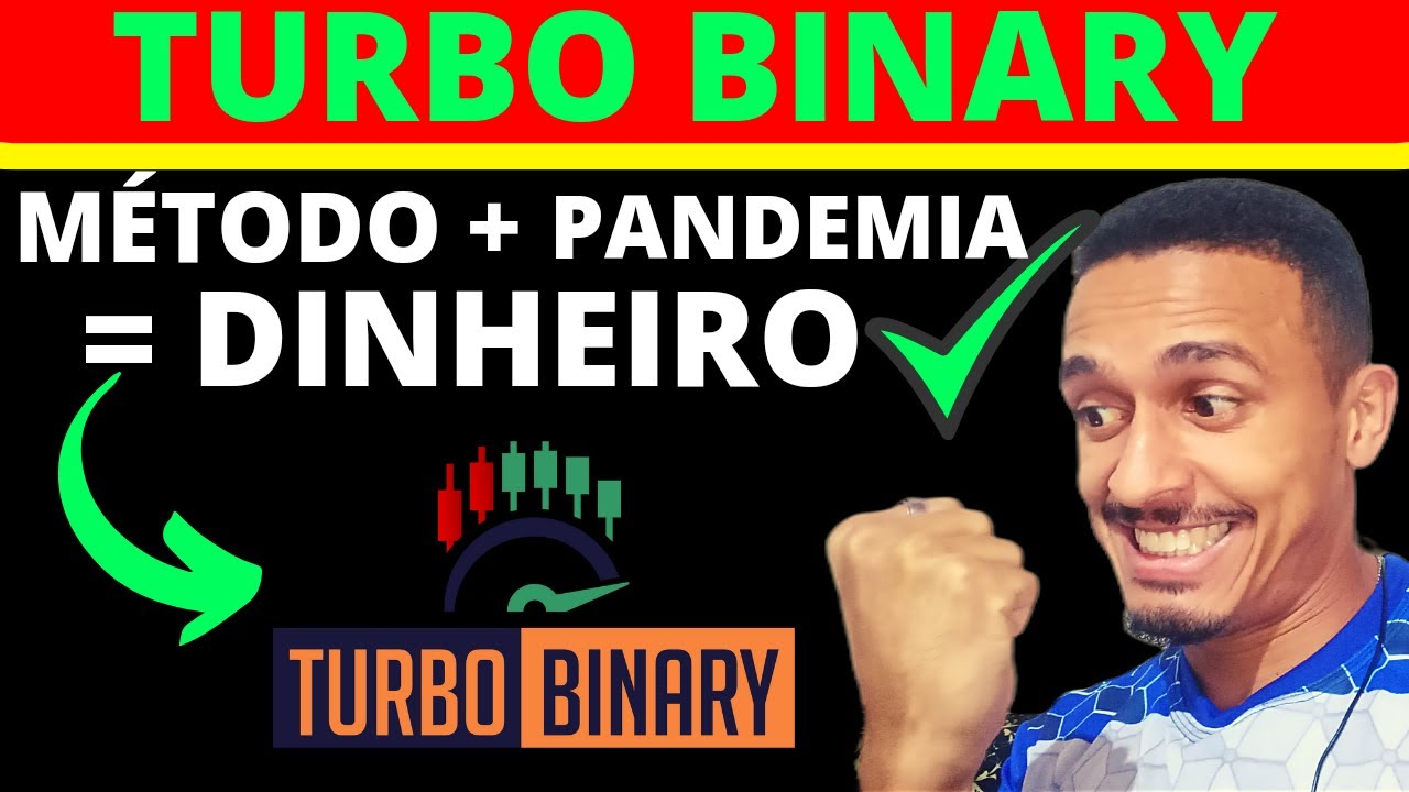 turbo binary download