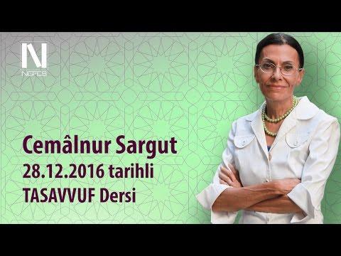 download TASAVVUF DERSİ - 28 Aralık 2016