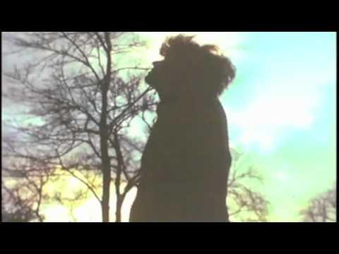 No Regrets by Tom Rush - best audio to original video