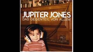 JUPITER JONES - Die Landung ´13