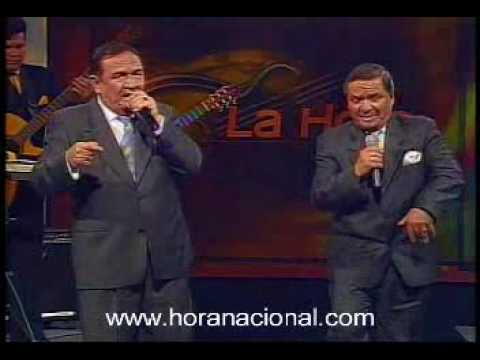 Juan fernando velasco lyrics