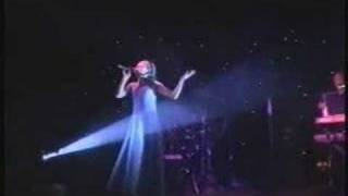 Helena Age 11 singing, Whitney Houston & Mariah Carey - When you believe (Cover)