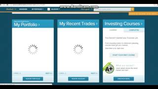 BEST WEBSITES FOR VIRTUAL TRADING & INVESTING