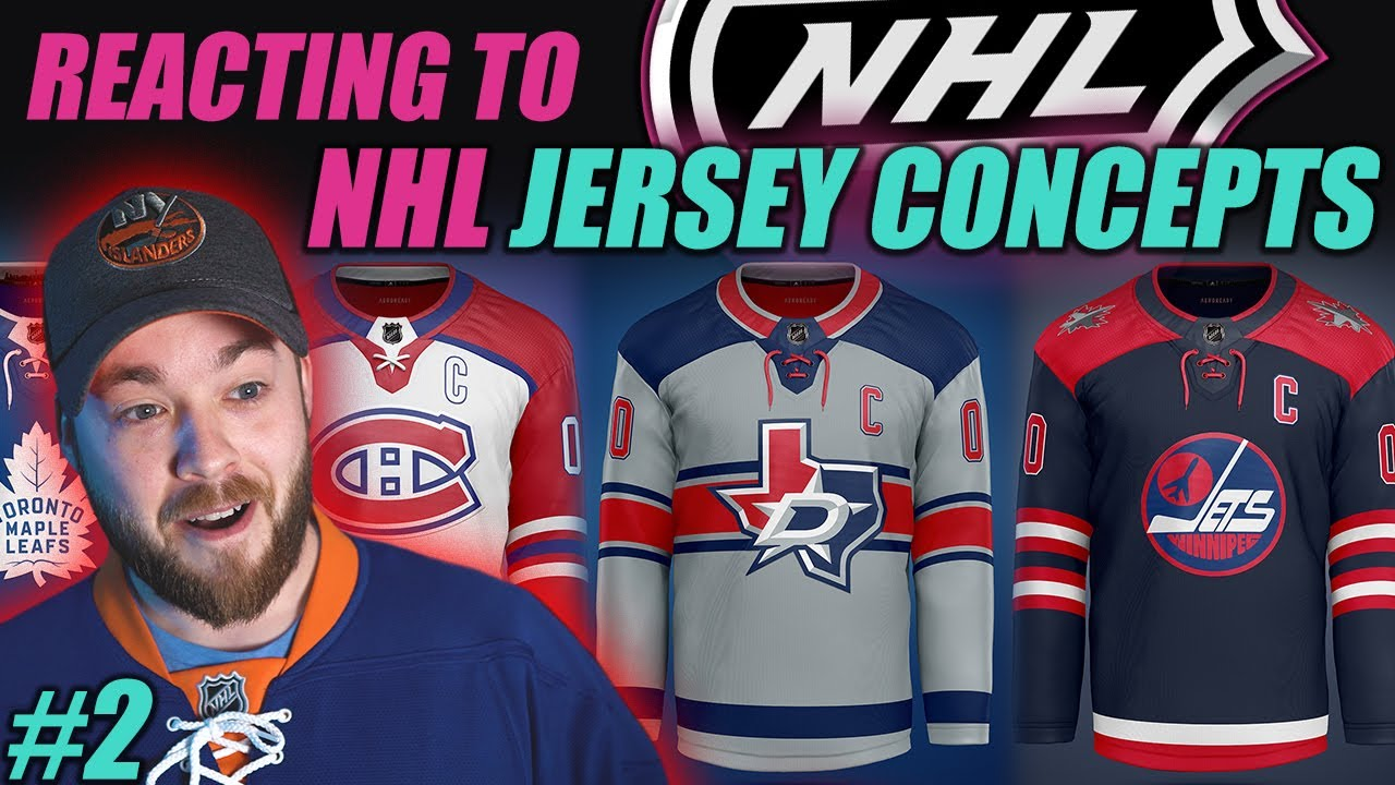 cheapest place to buy nhl jerseys