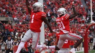 best-catches-of-week-4-2018-19-college-football-season