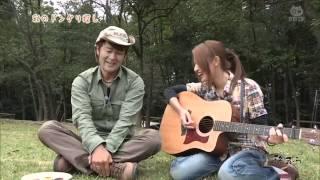 2011/11月第3週放送 starcat ch) 鉄崎幹人さんと未来さんが、名古屋近郊...