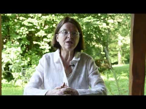 Interview de  Florence André par olivier Pain