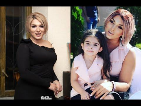 Մամայիցս չեմ կտրի, տամ երեխայիս․Նաիրա Մովսիսյանը՝ ծերանոցում մահացած հոր և նախկին ամուսնու մասին
