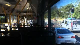 """Brisbane Transport Bus 1397 - MAN 18.310 CNG [Volgren """"CR228L""""] [Voith]"""