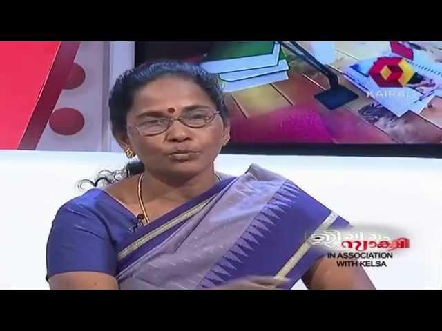 Jeevitham Sakshi 18 03 2015 Highlights