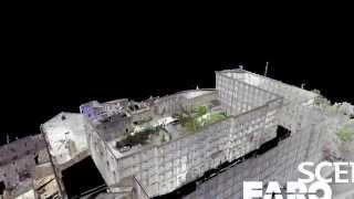 Evidences 3D Viviers