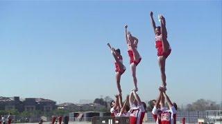 Glee Season 1 Episode 1 Part 1 Full