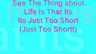 N-Dubz - Strong Again [Lyrics On Screen] HQ