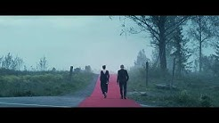 Red Carpet Festivaalielokuva 2017