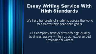 business extended essay topics Extended essay conclusion extended essay format 20 original extended essay topics to think about extended definition essay topics ib extended we have answered what is an extended essay question before we focus on the components of an extended essay, mind the grading rubric.