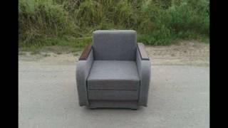 Купить подержанное кресло кровать(Купить подержанное кресло кровать http://kresla.vilingstore.net/kupit-poderzhannoe-kreslo-krovat-c010661 Купить или продать б у мебель..., 2016-05-27T12:21:24.000Z)
