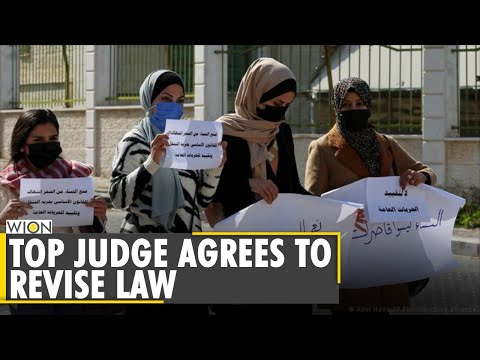 Gaza to revise women's travel ruling after backlash | Middle-East | Gaza court | Latest English News
