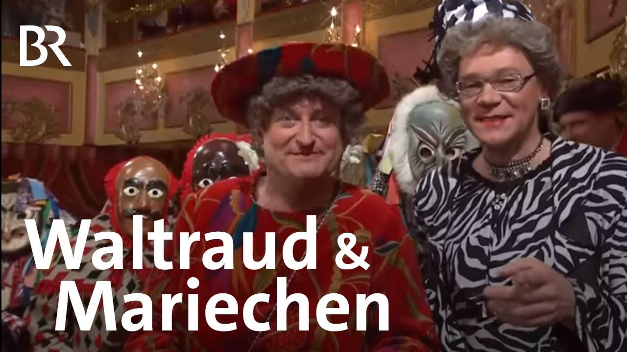 Heißmann Und Rassau Fürth