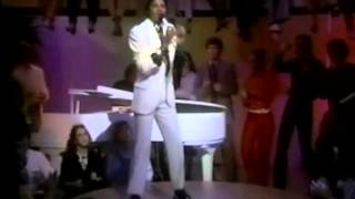 Michael Jackson Baby Be Mine (Official Video)