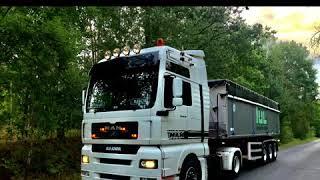 Rybaczuk Transport Man TGA 18.410