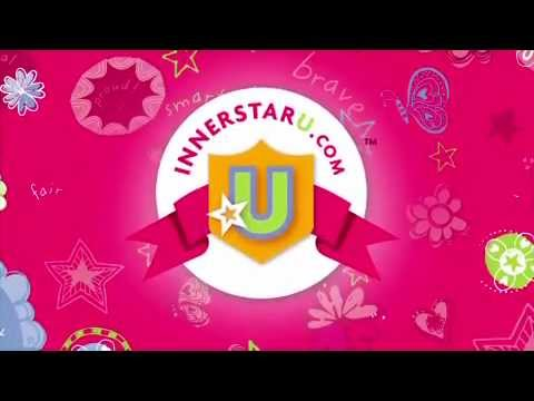 american girl innerstar university games