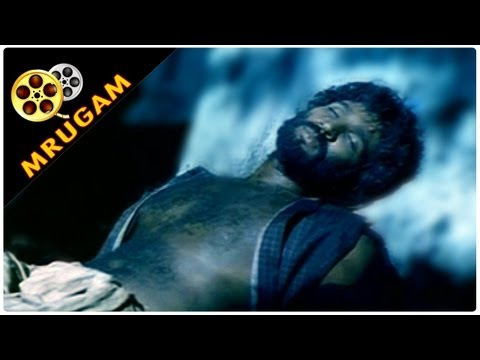 Mrugam Movie || Romantic Scene Of Aadhi thumbnail