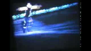 Holiday On Ice International 1971 (U.S.A.) jimmy crockett, sandy wirwille, carol & clive phipson