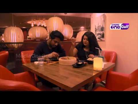 Foodie | Tasting Food at Little Bankok (Episode 9)