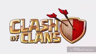 Clash Of Clans köy binası 5 saldırı taktiği