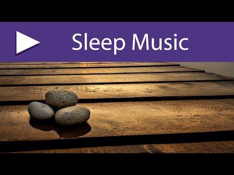8 HOURS Solfeggio Frequencies 528Hz Music for Delta Sleep & Meditation, Mind Balance Music