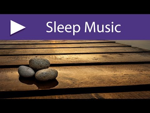 8 HOURS Solfeggio Frequencies 528Hz Music for Delta Sleep & Meditation, Mind Balance Music
