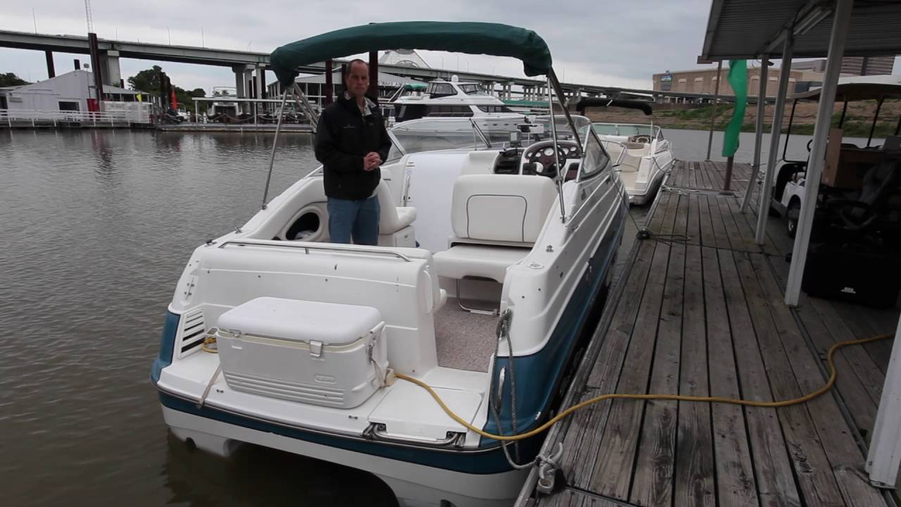 small resolution of chris craft 25 crown