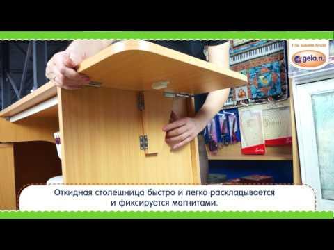 Стол для шитья и раскроя своими руками схема