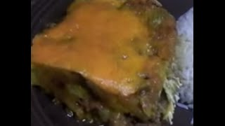 Como Hacer Pastelon De Platanos Maduros