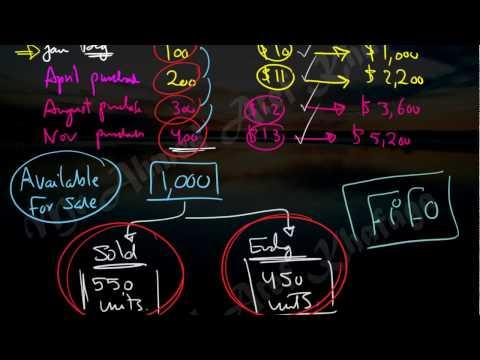 Chapter 6 المحاضرة الثانية Accounting
