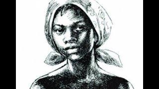 Você Conhece? Dandara, a guerreira brasileira que preferiu a morte à escravidão