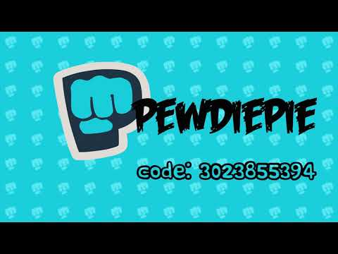 Song Id Roblox Despacito Ispy Humble They See Me - code for juju on that beat roblox
