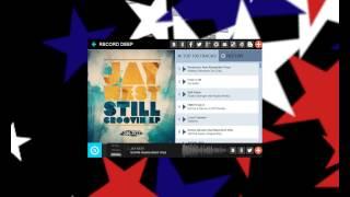 radio record   JAY WEST
