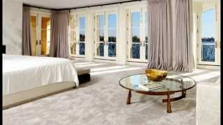 PATIO DOOR BLINDS | PATIO DOOR BLINDS IN GLASS | PATIO DOOR BLINDS IDEAS