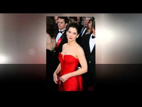 Платье футляр Более 200 фото лучших моделей платья футляра