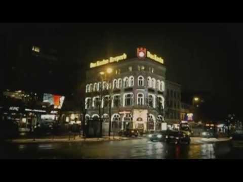 """Die Revitalisierung von """"Das Kasino Reeperbahn"""" in Hamburg"""