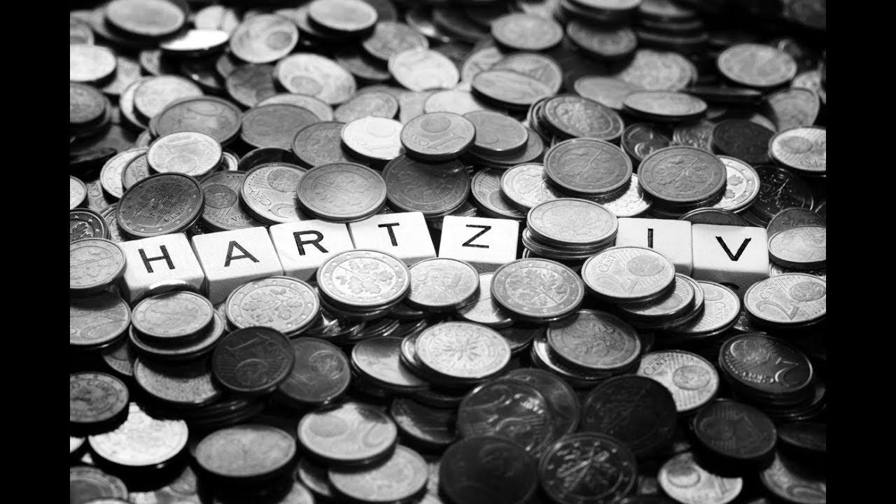 Hartz 4 Doku