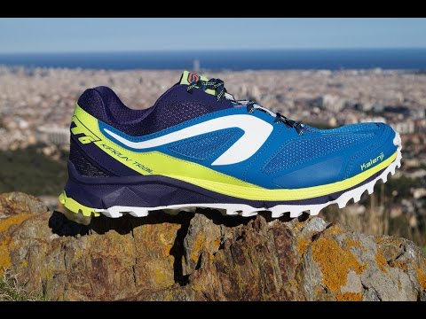 Kalenji Running Shoes Review