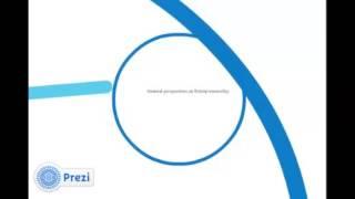 Entrepreneurship Development Programme