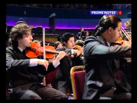 Shostakovich: Symphony No. 10 / Dudamel · Simon Bolivar Youth Orchestra of Venezuela en streaming
