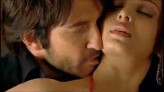 Repeat youtube video Aishwarya Rai Sensational body sex scene with hollywood actor-hd.mp4