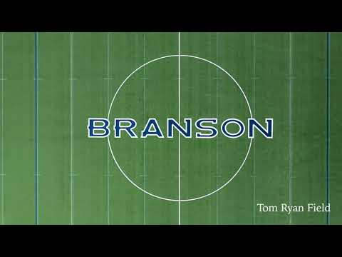 The Branson School Virtual Tour