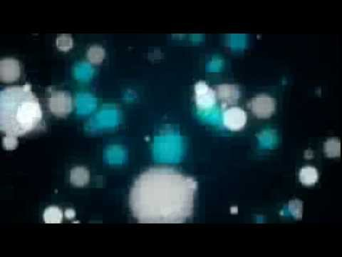 Vertigo - Love at it's best (Alk3r Dub Remix) mp3