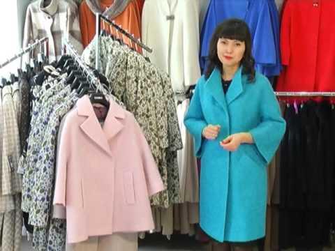 Какие женские пальто будут в моде весной 2017 года