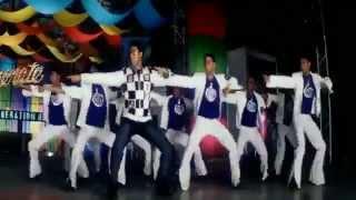 Shaadi (Eng Sub) [Full Video Song] (HQ) With Lyrics - Om Jai Jagdish
